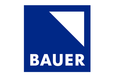 Bauer City Network