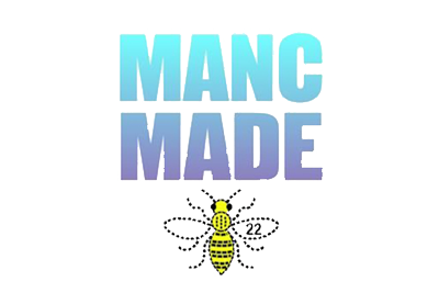 Manc Made